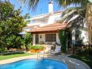 4 bed home in Spain - Catalonia...
