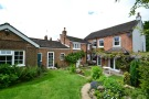 4 bed Detached home to rent in Ferndale House...