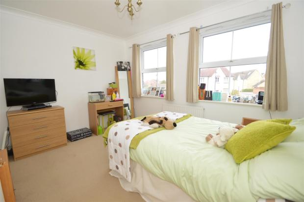 ## Bedroom 3.JPG