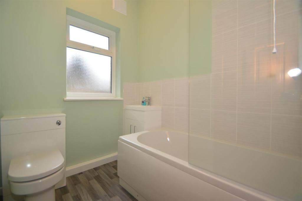 ## Bathroom.JPG