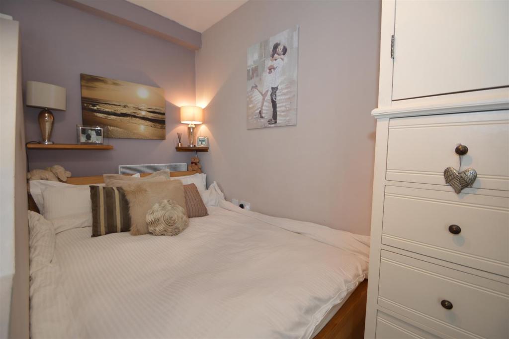 # Bedroom Area.JPG