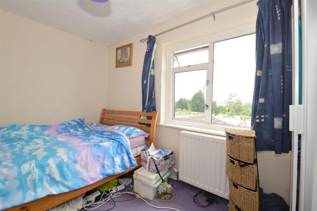 # Bedroom 3.JPG