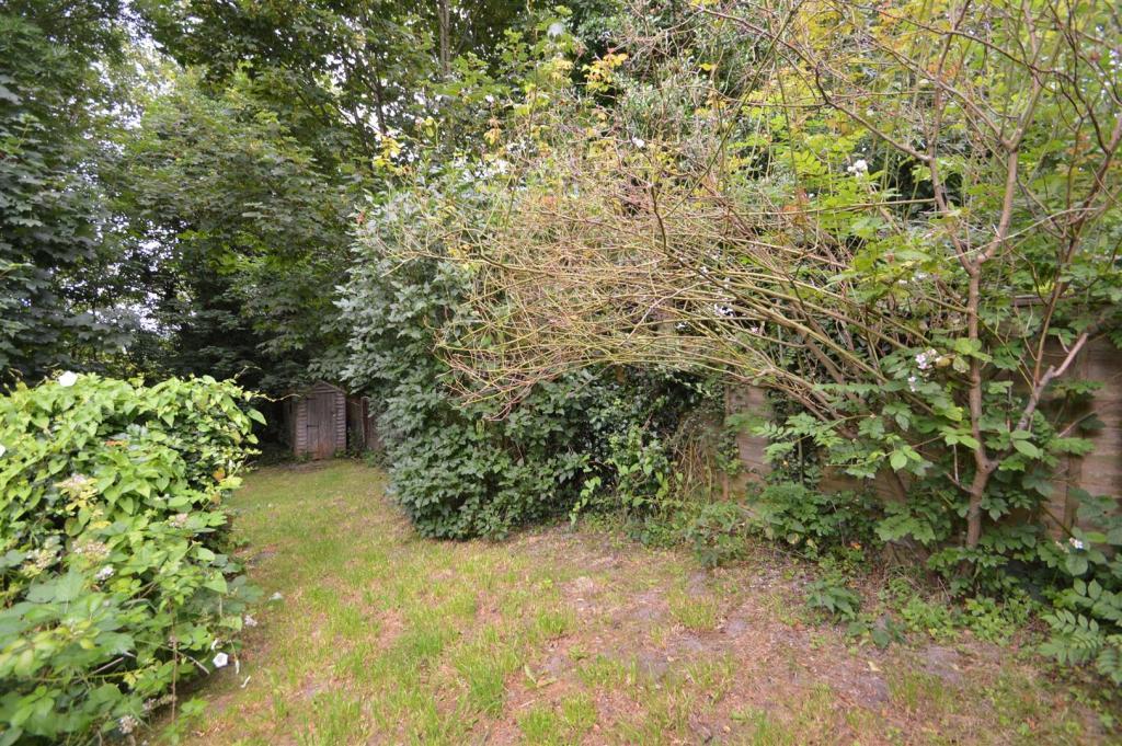## Rear Garden II.JP