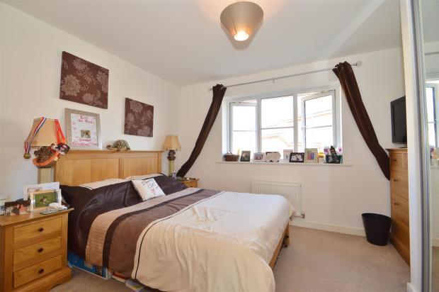 # Bedroom 1.JPG