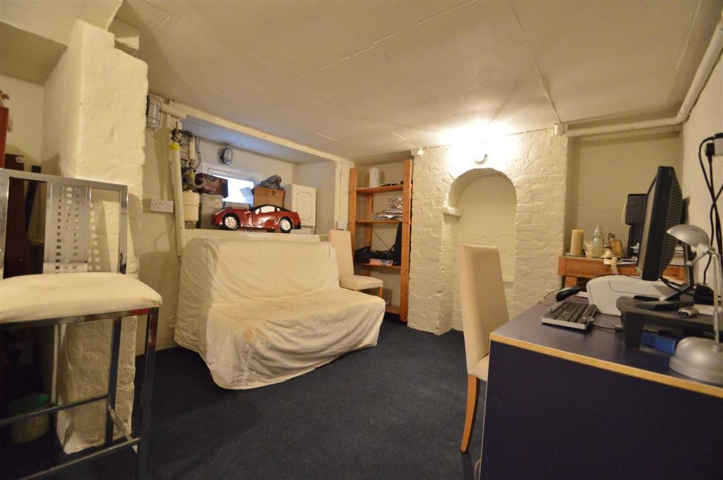 # Basement Room.JPG