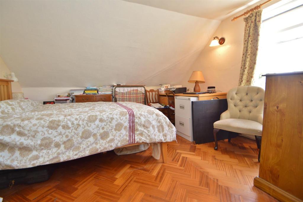 # Bedroom 3 - Copy.J