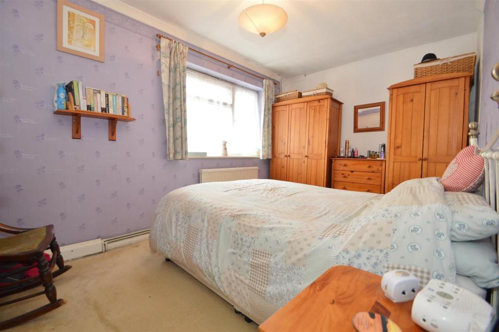 # Master Bedroom.JPG