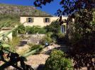 Finca in Andalusia, C�diz for sale