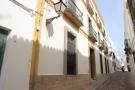 18 bed house in Andalusia, C�diz, Tarifa