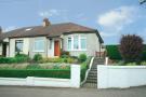 Semi-Detached Bungalow in 17 Richmond Drive...