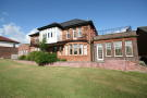 Semi-detached Villa for sale in 1B Kirkhill...