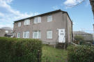 3 bed Flat in 178 Crofton Avenue...