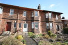 3 bed Terraced property for sale in 35 Greystone Avenue...