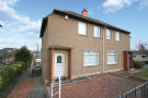Semi-detached Villa for sale in 4 Mitchell Drive...