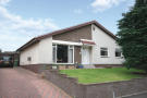 3 bed Detached Bungalow for sale in 80 Holmhills Road...