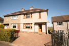 Semi-detached Villa for sale in 50 Carrick Road...