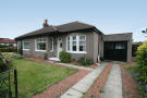 4 bedroom Semi-Detached Bungalow in 109 Calderwood Road...