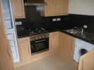 Apartment to rent in Market St, Whitworth...