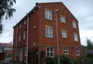 Littleborough Apartment to rent