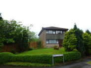 3 bed Detached house in Shawclough Way, Rochdale
