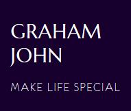 Graham John, Ashfordbranch details