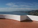 2 bedroom Villa for sale in Andalusia, Granada...