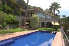 Villa in Andalusia, Granada...