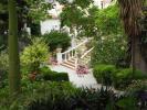 property for sale in Andalusia, Granada, La Herradura