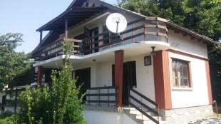 property for sale in Ruse, Byala