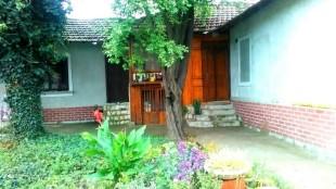 3 bedroom home for sale in Ruse, Brushlen