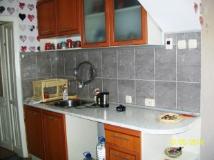 2 bedroom Bungalow for sale in Ruse, Slivo Pole