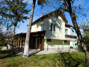 2 bed house in Slivo Pole, Ruse
