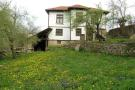 property in Bozhentsi, Gabrovo