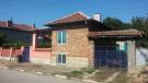 3 bed house for sale in Nikolovo, Ruse