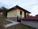 Byala house for sale