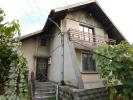 house for sale in Slivo Pole, Ruse