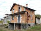 Villa for sale in Ruse, Ruse