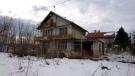 3 bedroom property for sale in Marten, Ruse