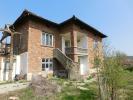 3 bed property in Tsenovo, Ruse