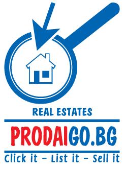 Prodaigo BG, Roussebranch details
