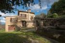 Volterra Detached house for sale