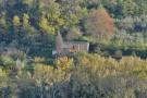 Volterra Detached house for sale