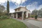 Farm House in Tuscany, Pisa, Volterra