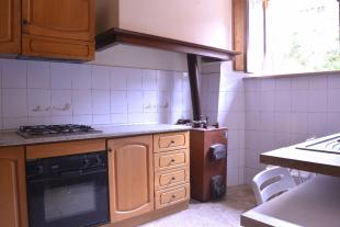 Apartment for sale in Volterra, Pisa, Tuscany