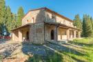 4 bed Detached Villa in Volterra, Pisa, Tuscany