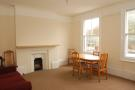 Flat to rent in Camberwell Green, SE5