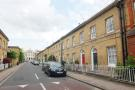 Town House for sale in Courtenay Street, SE11