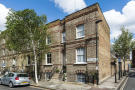 Town House for sale in Radcot Street, SE11