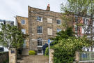 5 bed Town House for sale in Kennington Park Place...