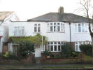 3 bedroom property in Parkthorne Road...